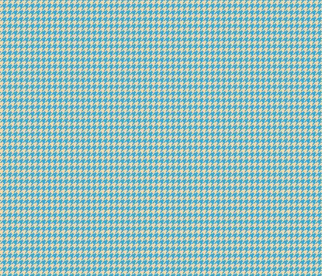 Houndstooth_small-18_shop_preview