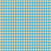 Houndstooth_small-18_shop_thumb