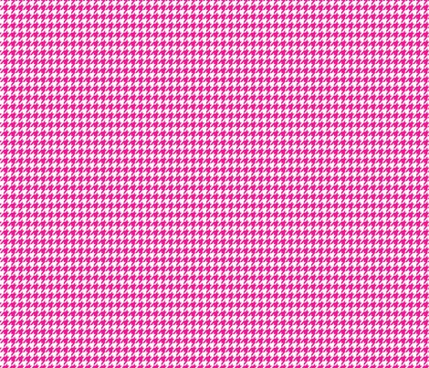 Houndstooth_small-27_shop_preview