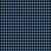Houndstooth_small-39_shop_thumb