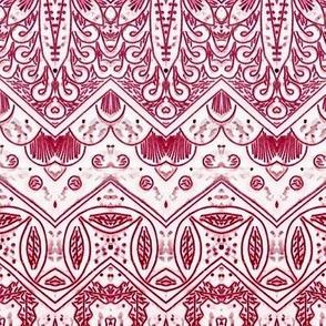indonesia batik 7