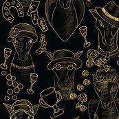 Rhorses-01-01_shop_thumb