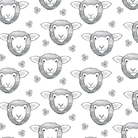 Rrsheep-random-with-clover-on-white_shop_preview