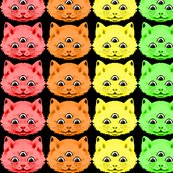 Rrrspoonflower-triple-cat-head-all-black-bg_shop_thumb