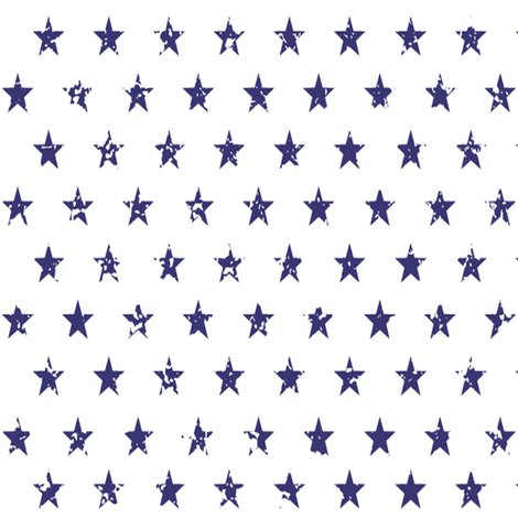 Rdistressed_navy_stars_shop_preview