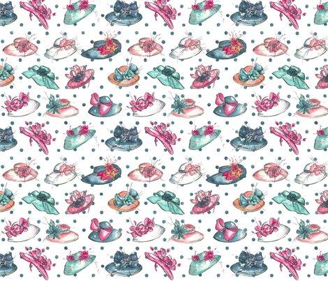 Rrrrderby-pattern_shop_preview