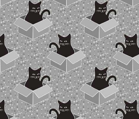 Rmonochrome-cat-medium_shop_preview