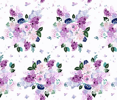 Rrlilac-lavender-romance-pattern_shop_preview