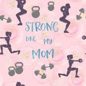 Strong_mom_shop_thumb