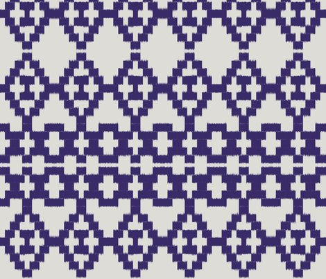 Rrr76._ikat_abstract_violet_shop_preview