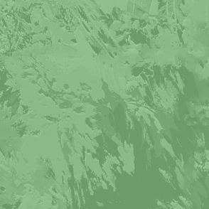 Soft Sage Mint Texture Design