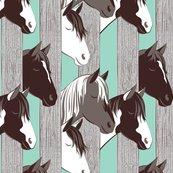 Rsc_waiting_forthe_horse_race_1800_shop_thumb