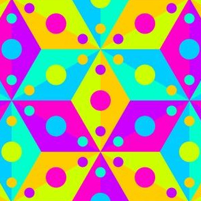 07371205 : SC3C spotty : psychedelic