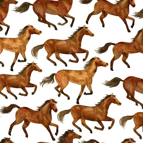 Rrrhorses-seamless-pattern_shop_preview