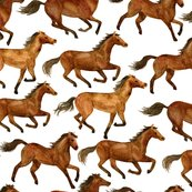 Rrrhorses-seamless-pattern_shop_thumb