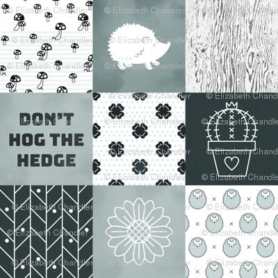 HedgeBlock_Monochrome-01