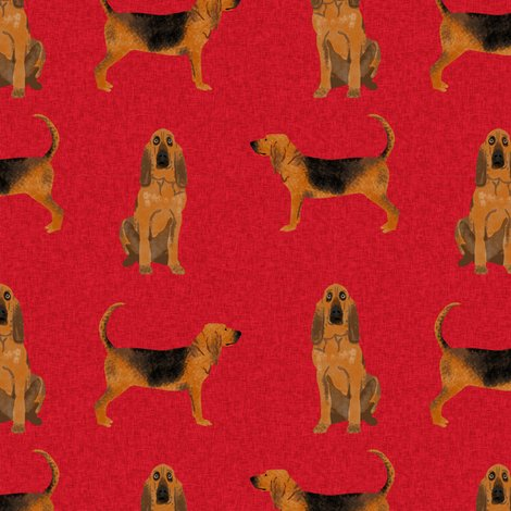 Rbloodhound-a-dog_shop_preview