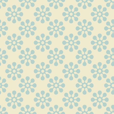 Rrstencil-mint-on-cream_shop_preview