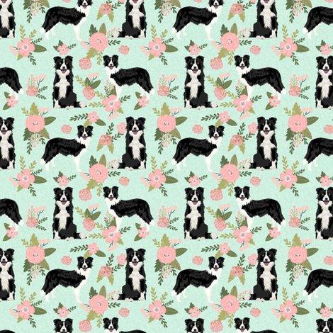 R7354851_rbc-d-floral-2_shop_preview