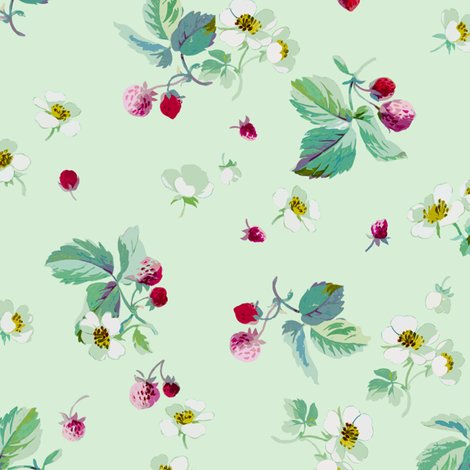 Rstrawberry-field-bright-basil-final_shop_preview