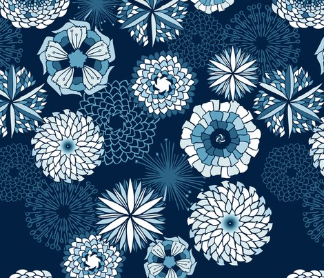 Rflowers-in-blue-monochrome_shop_preview
