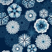 Rflowers-in-blue-monochrome_shop_thumb
