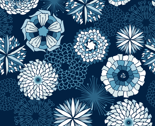Rflowers-in-blue-monochrome_thumb