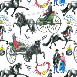 Rfrisian-horseshow150_shop_thumb