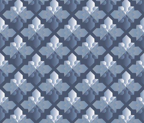 Rorigami_pattern_b__adiagonal_monochrome_shop_preview