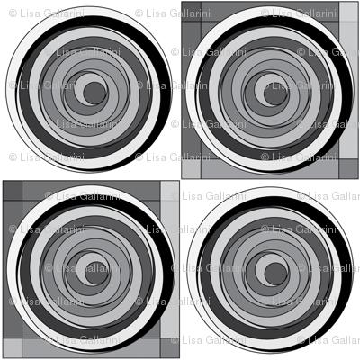 4xCircles-2xSquares