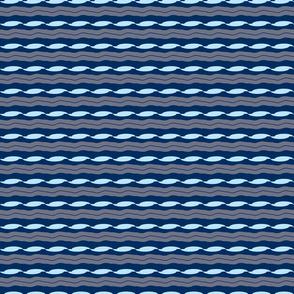 Lazy River3-Navy_Robbin