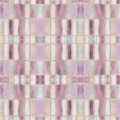 Rrectangle-mauve_shop_thumb