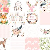 R7241311_rwoodland-theme-cheater-quilt-wholecloth-pxm-copy_shop_thumb