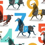 Race-horses_color_numbers_flat_shop_thumb