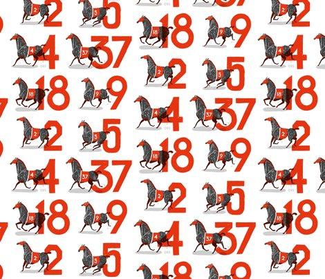 Rrace-horses_32x32_300dpi_v2_shop_preview