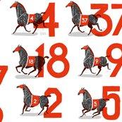 Rrace-horses_32x32_300dpi_v2_shop_thumb