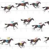 Runpato_horse_race_shop_thumb