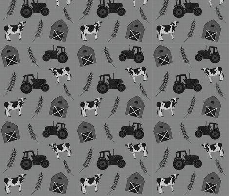 Farm_fabric_shop_preview