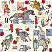 Rrhorse-racing_crop_flat_shop_thumb