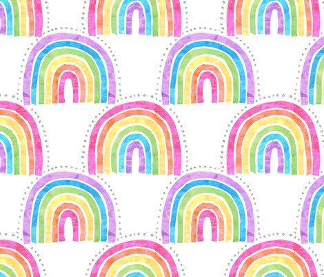 Rrrainbow-arch-white_shop_preview