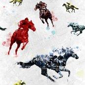 Rrrrrrrrcourses_de_chevaux_vf_shop_thumb