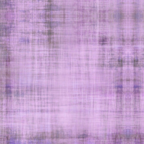 textured woven violet linen or jeans