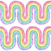 Rrainbow_wave_white_mini_horizontal_shop_thumb