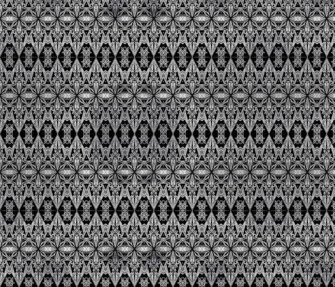 boo fabric by ksam7 on Spoonflower - custom fabric