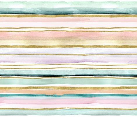 Rrpastel-rainbow-stripe_shop_preview