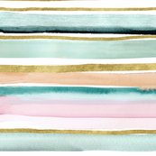 Rrpastel-rainbow-stripe_shop_thumb