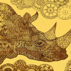 Rhino-ch