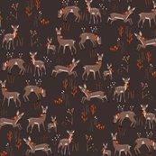Rrrdoe-deers-with-ribbons_shop_thumb