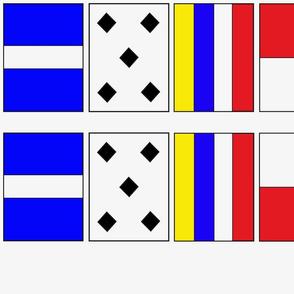 number9-0_ sq_ div