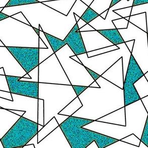 triangloli 44